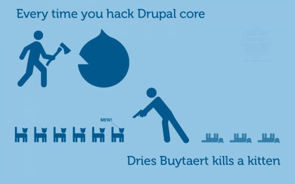 drupal-dries-kills.png